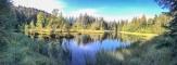 2018_09_08-IMG_1547-panoramique iPhone